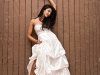 Aindrita Ray Hot Photo Shoot Stills Pictures Images