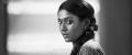 Airaa Movie Actress Nayanthara Images HD