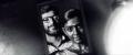 Kalaiyarasan, Nayanthara in Airaa Movie Images HD