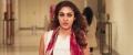 Actress Nayanthara Airaa Movie Images HD