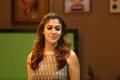 Actress Nayanthara in Airaa Movie Stills HD