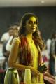 Airaa Heroine Nayanthara HD Photos