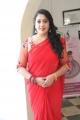 Actress Rekha Inaugurates Style Centre Photos