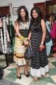 Aisha Abdullah Inaugurates Style Centre Photos