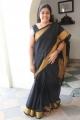 Style Centre Inaugurated at Chennai Photos