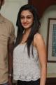 Actor Arjun's daughter Aishwarya Stills
