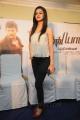 Tamil Actor Arjun's daughter Aishwarya Photos