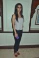 Pattathu Yanai Heroine Aishwarya Arjun Hot Stills at  Interview