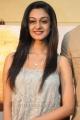Aishwarya Arjun Hot Stills at Pattathu Yaanai Interview