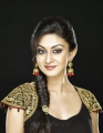 Actor Arjun Daughter Aishwarya Hot Photoshoot Stills