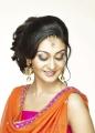 Tamil Actress Aishwarya Arjun Photoshoot Stills