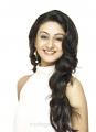 Arjun Daughter Aishwarya Photoshoot Stills