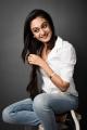 Aishwarya Arjun Latest Photoshoot Images