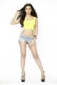 Aishwarya Arjun Latest Hot Photoshoot Images