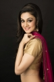Tamil Actress Aishwarya Arjun Photo Shoot Pics