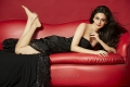 Tamil Actress Aishwarya Arjun Hot Photo Shoot Pics