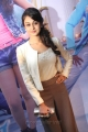 Aishwarya Arjun Hot Stills at Pattathu Yaanai Audio Launch