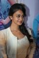 Aishwarya Arjun Hot Stills at Pattathu Yaanai Audio Release
