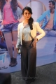 Aishwarya Arjun Latest Stills at Pattathu Yaanai Audio Release