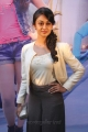 Aishwarya Arjun Latest Pics at Pattathu Yaanai Audio Release