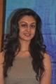 Tamil Actress Aishwarya Arjun at Press Meet Stills