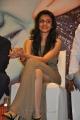 Actress Aishwarya Arjun Press Meet Pictures
