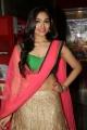Actress Aishwarya Devan Latest Pics in Hot Half Saree