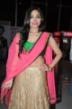 Tamil Actress Aishwarya Devan in Half Saree Pics