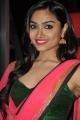 Actress Aishwarya Devan Latest Hot Pics in Half Saree