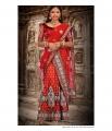 Tamil Actress Aishwarya Devan Photo Shoot Pics