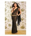 Tamil Actress Aishwarya Devan Photoshoot Pics