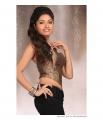 Actress Aishwarya Devan Hot Photo Shoot Pictures