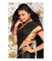 Actress Aishwarya Devan Hot Photo Shoot Stills