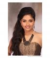 Aishwarya Devan Photo Shoot Pics