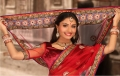 Actress Aishwarya Devan Photo Shoot Pics