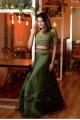 Actress Aishwarya Dutta New Photoshoot Images