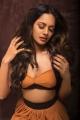 Actress Aishwarya Dutta Photoshoot Images