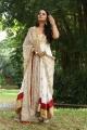 Actress Aishwarya Dutta Pics @ Kettavanu Per Edutha Nallavan Da Movie Pooja