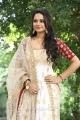 Kettavanu Per Edutha Nallavanda Movie Actress Aishwarya Dutta Pics