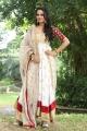 Actress Aishwarya Dutta Pics @ Kettavanu Per Edutha Nallavan Da Movie Launch