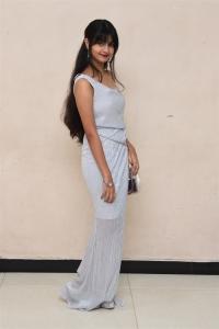 Kothha Hero Movie Actress Aishwarya Photos