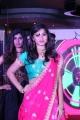 Actress Aishwarya Lakshmi Stills @ Lanzo Salon Fashion Show