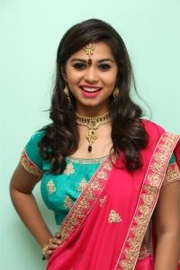 Tamil Actress Aishwarya Lakshmi Stills