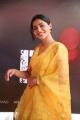 Godse Movie Heroine Aishwarya Lekshmi New Pics