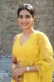 Godse Movie Actress Aishwarya Lekshmi New Pics