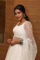 Actress Aishwarya Lekshmi Photos @ Action Movie Pre Release Function