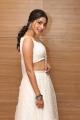 Action Movie Actress Aishwarya Lakshmi Photos