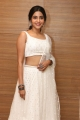 Telugu Actress Aishwarya Lekshmi Photos @ Action Pre Release Function