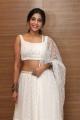 Actress Aishwarya Lakshmi Photos @ Action Movie Pre Release Function