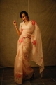 Telugu Actress Aishwarya Lekshmi Photoshoot Stills